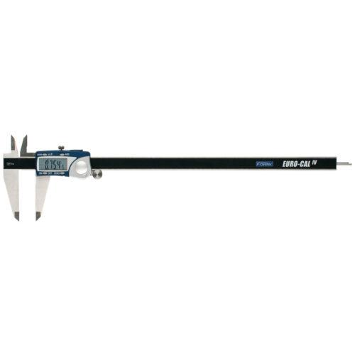 "54-100-332-0 Fowler Euro-Cal IV Electronic Caliper 12""/300mm"