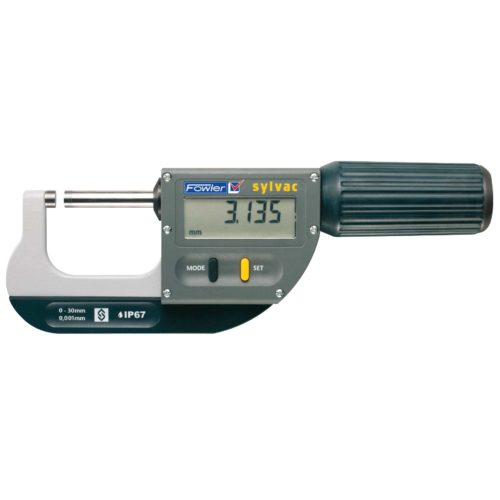 54-815-030-0-rapid-mic-electronic-micrometer
