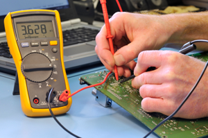 electronic-calibration-services