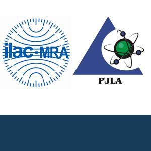 pjla-scope