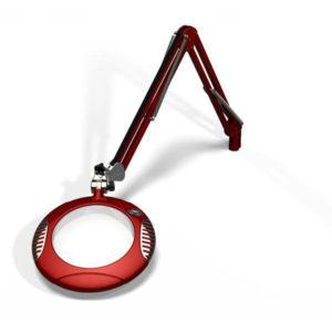 62400-4-blaze-red-lg