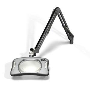 82400-4-silver-lg
