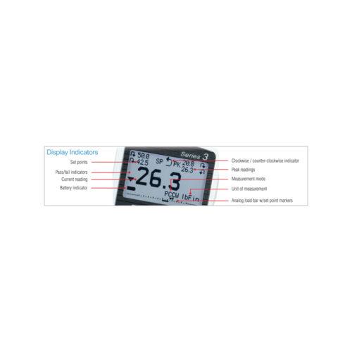 TT03-Display-Indicator