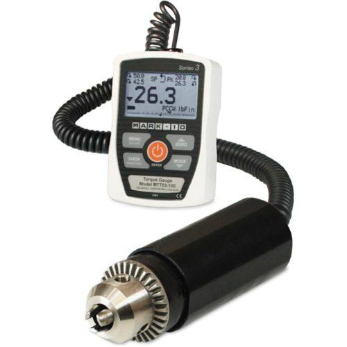 mark-10-TT03-digital-torque-gauges