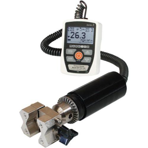 mark-10-series-TT03C-torque-gauges
