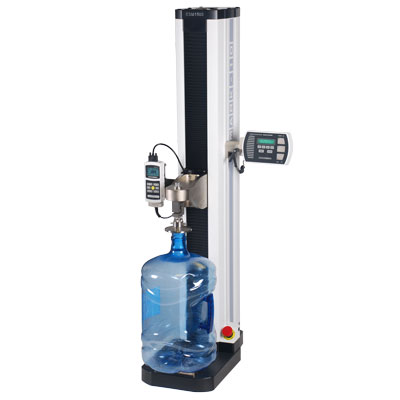 Mark-10 ESM1500 Motorized Test Stand 32 in.