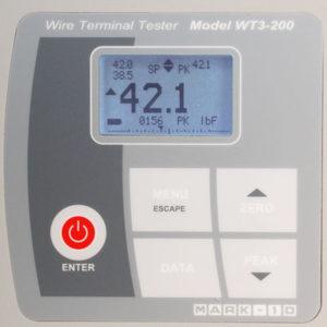 WT3-200-Keypadlg