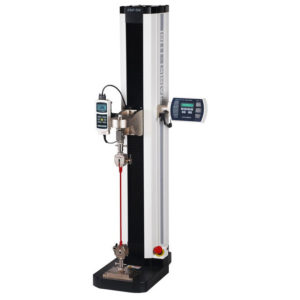 mark-10-esm1500-test-stand