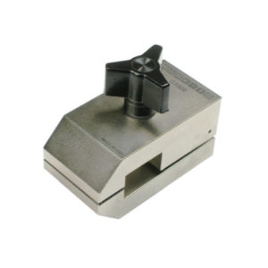 """Mark-10 G1008-G1015 Film and Paper Grips - G1015-1: Film & Paper Grip, 3"""" wide, #10-32F"""