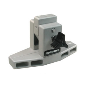 mark-10-g1015-film-and-paper-grip