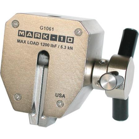 mark-10-g1061-wedge-grip