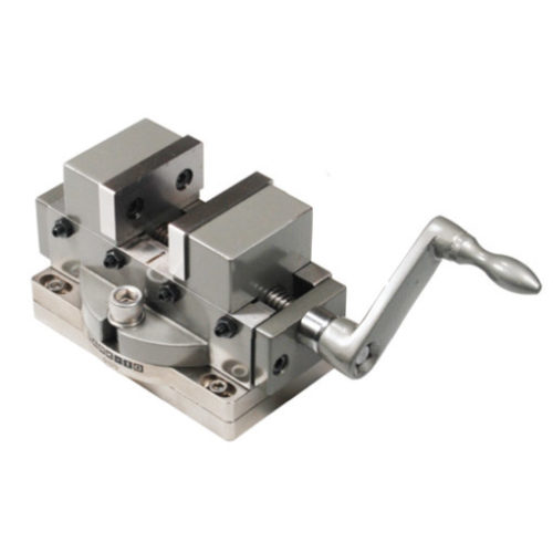 mark-10-g1070-self-centering-vise-grip