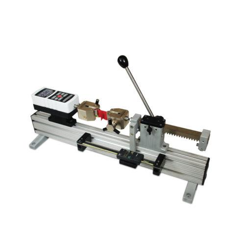 mark-10-tsa750h-test-stand