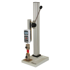mark-10-tsb100-test-stand