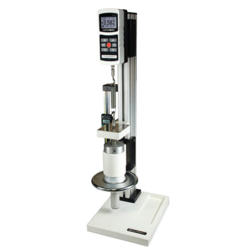 mark-10-tsc1000-manual-test-stands