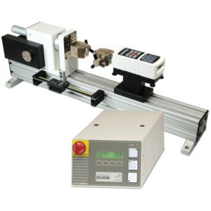 mark-10-tsfm500-dc-horizontal-test-stand