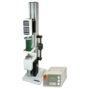 mark-10-tsfm500-dc-vertical-test-stand