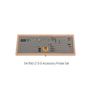 54-930-215-0-Accessory-Probe-Set