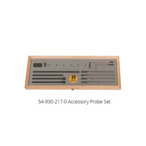54-930-217-0-Accessory-Probe-Set