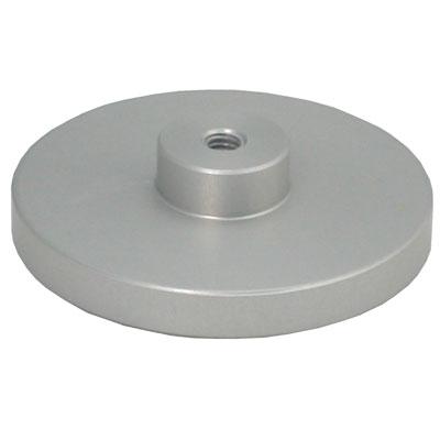Mark-10 G1009 Compression Plates