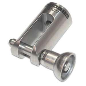 Mark-10 G1077 Clevis Grip