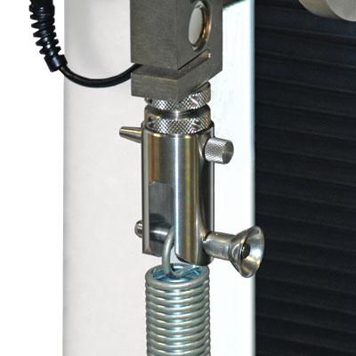 Mark-10 G1090 High Capacity Clevis Grip