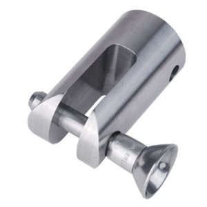 mark-10-g1090-high-capacity-clevis-grip