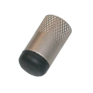 Mark-10 G1011 Rubber Tip
