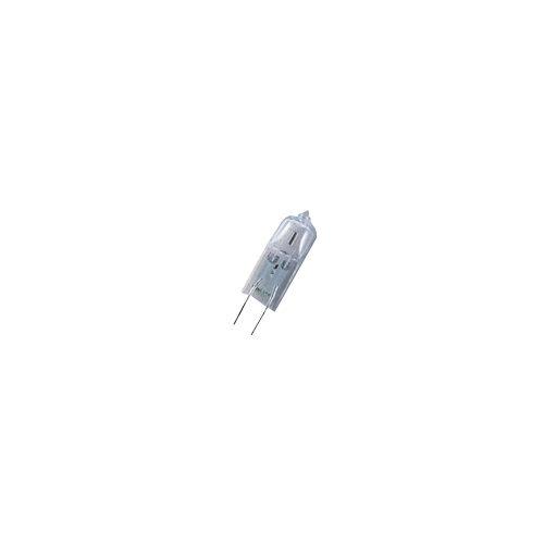 247-005-lamp