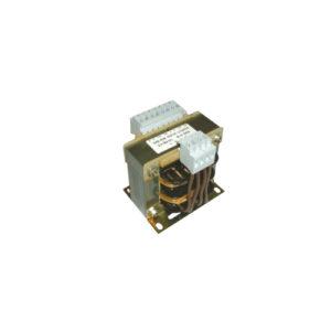 248-008-transformer