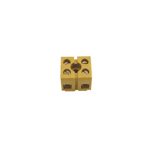 255-031-terminal-block