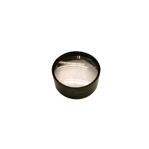 340-024-condenser-lens