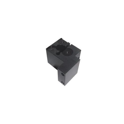 356-09-drive-block