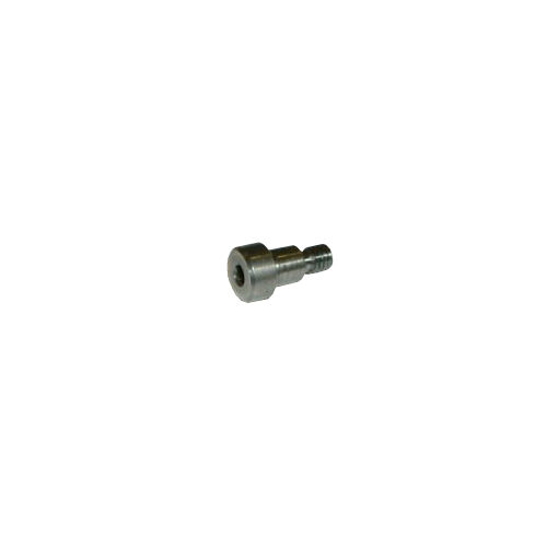 356-30-shoulder-screw