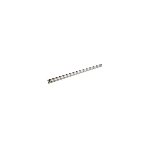 51-241-horizontal-rod