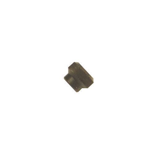 51-281-cover-knob