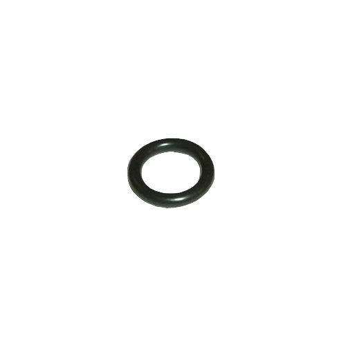 52-124 Drive Tire Set (of 3)