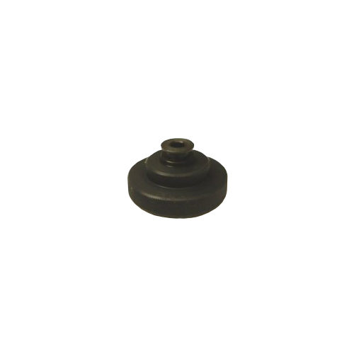 52-456-1 Screen Drive Knob and Roller Assembly 5mm