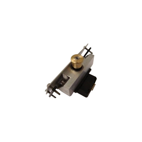 52-464 Rotary Encoder Old Style