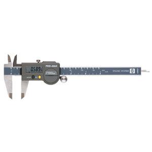 54-200-777-pro-max-electronic-caliper