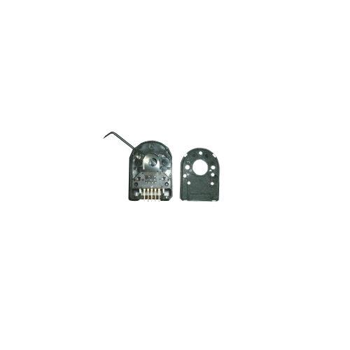 770-301-opticalencoder-lg