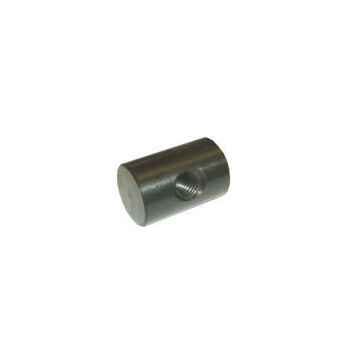 51-154-pivot-nut