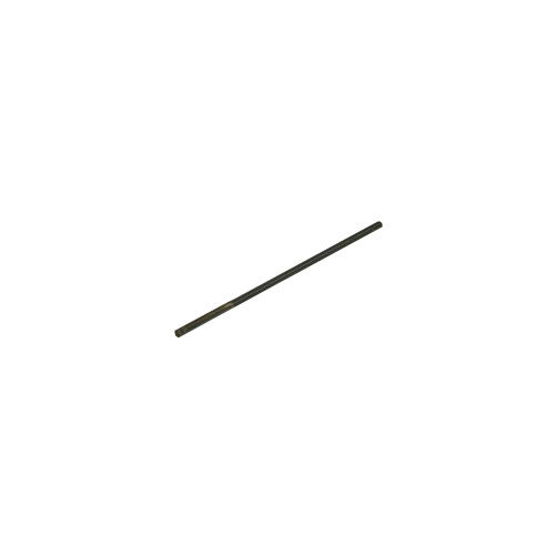 51-342-focus-screw