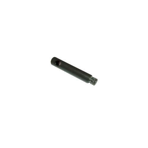 52-171-1-pivot-pin