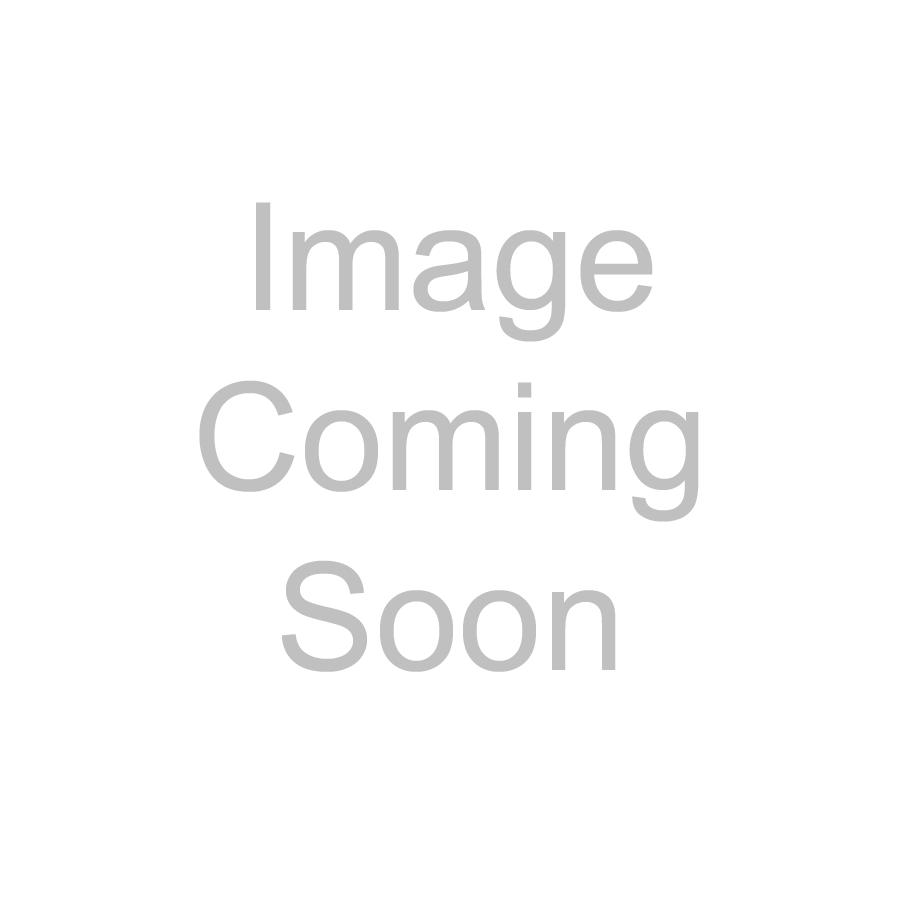 Rh400 095 Dv Wiring Harness Sleeves
