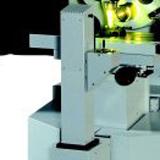 R600 (Series 90) Lamphouse Parts