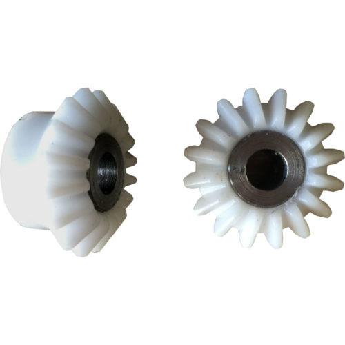 RH400-073-1 Bevel Gear Set