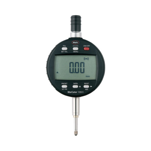 MarCator 1086 Ri Digital Indicator