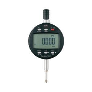 4337627 MarCator 1086 Ri Indicator