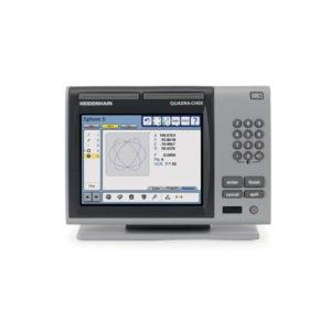 QC-330 Digital Readout